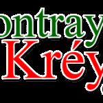 Montray kreyol