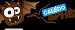 caledosphere