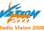 radiotelevision2000